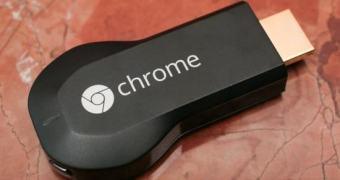 Vuze para Android ganha suporte ao Chromecast