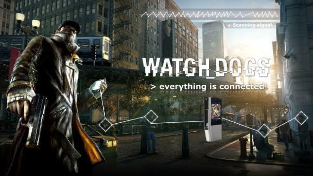watch-dogs-boxart-wallpaper_edit_670