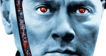 HBO e JJ Abrams produzirão série baseada em Westworld