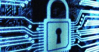 DOJ dos EUA volta a apelar para o FUD contra criptografia de smartphones