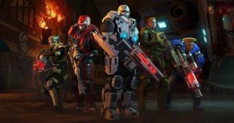 Mod aumenta (e muito) a vida útil do XCOM: Enemy Unknown