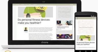 Google Contributor transforma os leitores em mecenas dos sites que mais gostam