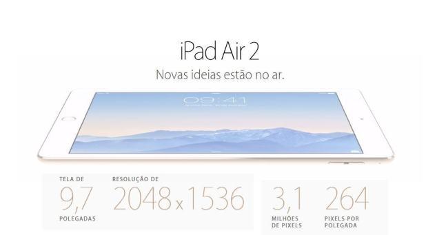 Laguna_iPad_Air_2