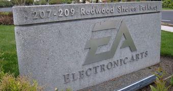 EA diz que não deverá mais fazer grandes aquisições