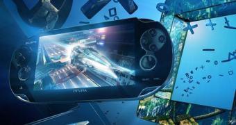 Sim, o PlayStation Vita ainda vive!