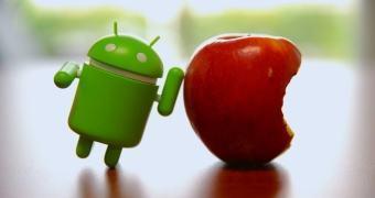Rockstar vende patentes e encerra disputa com o Android