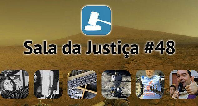 Sala-da-Justica-48