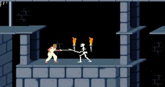 Mais de 2.300 games de DOS agora podem ser jogados pelo navegador