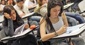 Novo ministro da Educação quer introduzir ENEM online