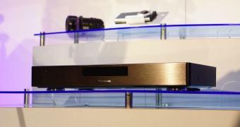 Conheça o Ultra HD Blu-ray e a SCSA, novos padrões para colecionar filmes em 4K