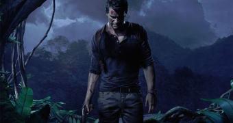 Foco no Uncharted 4 faz com que Naughty Dog suspenda outros projetos