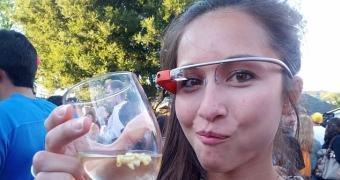 """Phil Schiller: """"uma pessoa normal jamais usaria um Google Glass"""""""