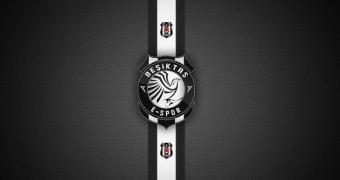 Clube turco de futebol adquire equipe de League of Legends