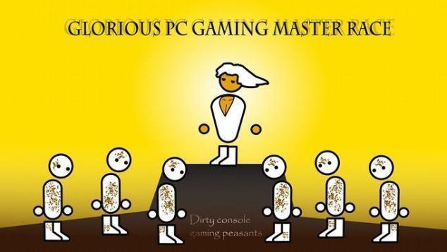 Laguna_PC_Master_Race