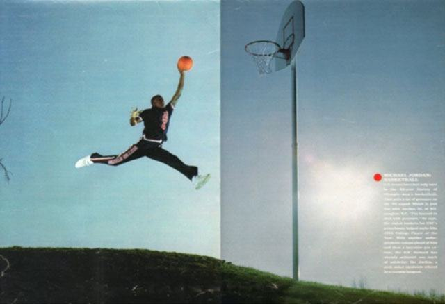 jordan_Nike_direitos_autorais