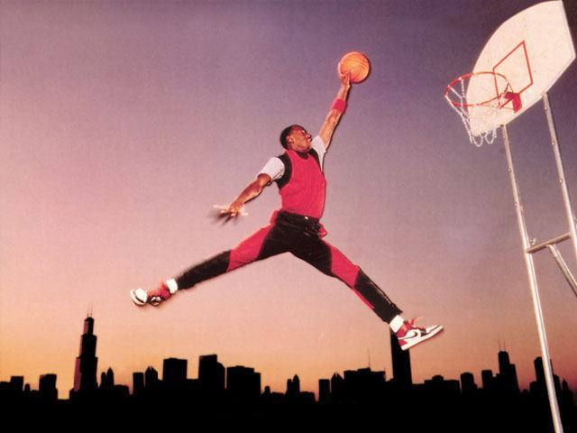 jordan_Nike_direitos_autorais_2