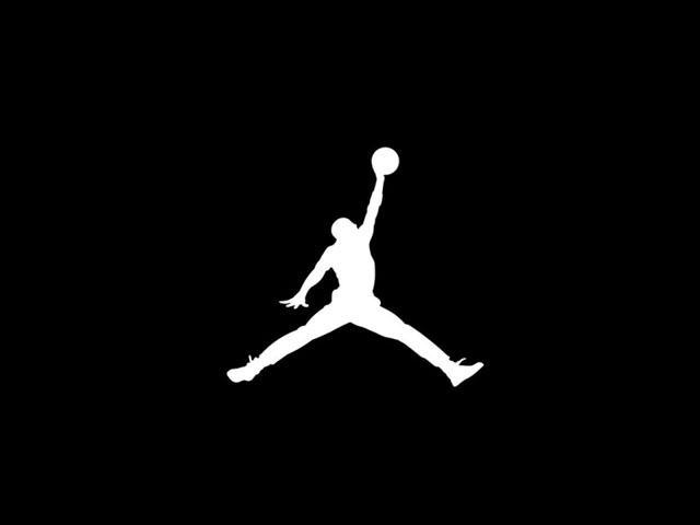 jordan_Nike_direitos_autorais_3