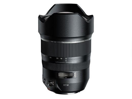 SP 15-30mm f_2_8 DI VC USD