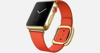 Apple comemora o Ano Novo chinês como a grife mais desejada (de lá)