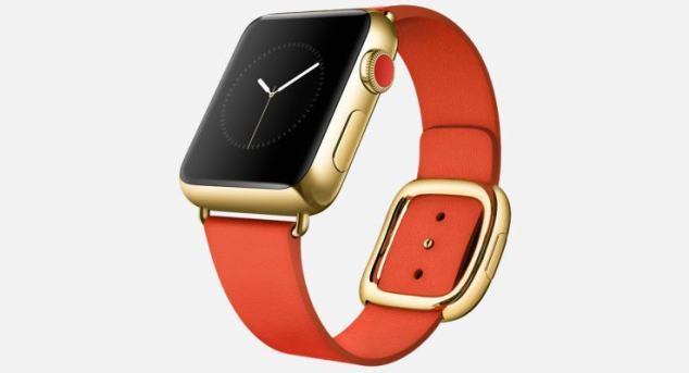 Laguna_Apple_Watch_Gold