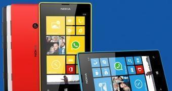 Windows 10 chegará a aparelhos de entrada como Lumia 520