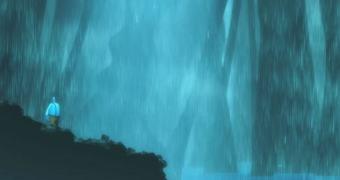 O melancólico fim (?) do Under the Ocean
