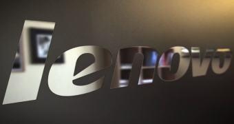 Lenovo é pega pré-carregando malware em seus notebooks