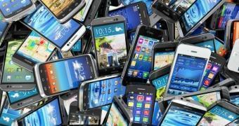 Smartphones usados: um mercado bilionário