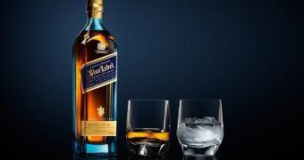 Smart Whisky? Esse não mandam pra gente resenhar…