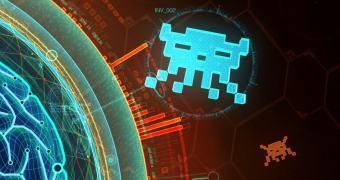 Startup do Google cria IA capaz de zerar vários jogos do Atari — e vencer você!