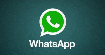WhatsApp libera chamadas de voz para usuários de iPhone
