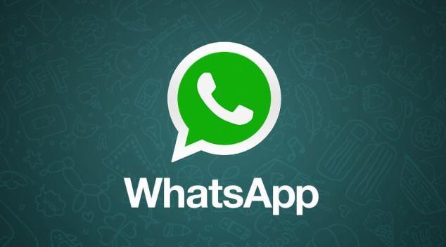Ricardo_WhatsApp
