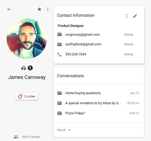 contatos_google_preview_detalhes