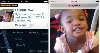 Waze introduz alertas para encontrar crianças desaparecidas