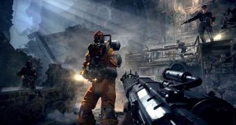 Bethesda anuncia prequela do Wolfenstein: The New Order