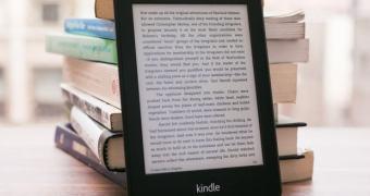 União Europeia: e-books não são livros e não têm direito a desconto nos impostos