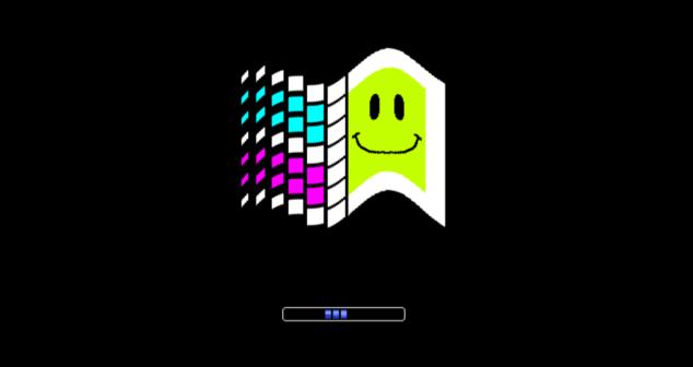 Laguna_Windows_93_logo