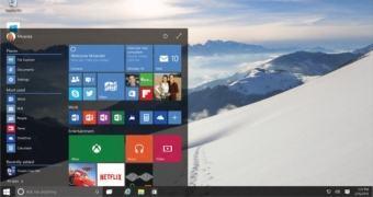 Microsoft explica porque puxou o freio das atualizações do Windows 10
