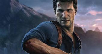Uncharted 4, Sony e o risco de perder o natal