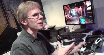 Viralatismo made in USA: game developer não é um emprego de verdade