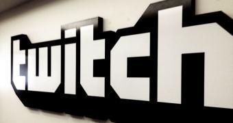 Ataque pode ter comprometido dados de usuários do Twitch