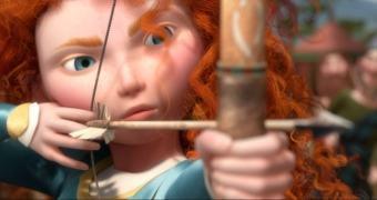 Pixar libera versão gratuita não-comercial do RenderMan