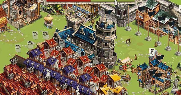 Empire-Four-Kingdoms