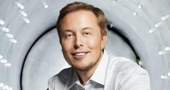 Videogames, a fonte de inspiração de Elon Musk