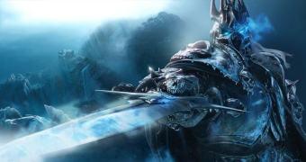 Moradores da Crimeia perdem acesso aos jogos da Blizzard