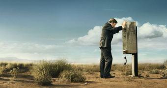 Better Call Saul: a resenha de uma 1ª temporada épica (sem spoilers, procure meu advogado)