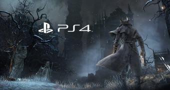 Vendas NPD — março: Battlefield Hardline e Bloodborne garantem vitória do PS4 nos EUA