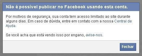 facebook_censura