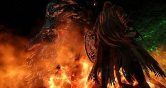 Dark Souls II: Scholar of the First Sin — Review