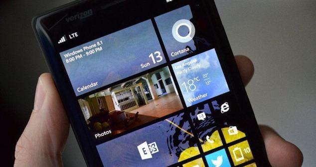 Laguna_Windows_Phone_Verizon